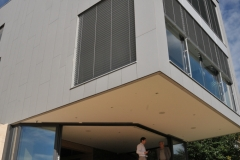 Rezidencija Danske ambasade