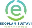 EKOPLAN-SUSTAVI