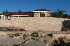 Luksuzna kuća za odmor otok Prvić